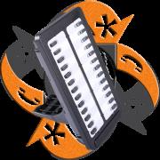 Zycoo CooFone CEP26 - Botonera