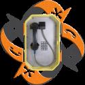 Video Citófono VoIP H.264
