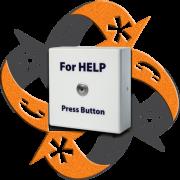 Cyberdata 011049 - Comunicador VoIP Alarmas