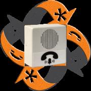 Cyberdata 011216 - Notificador VoIP Llamadas
