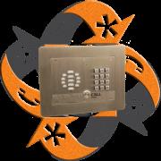 Cyberdata 011442 - Soporte Empotramiento 2X