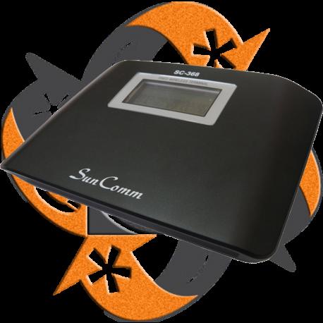SunComm SC-368 - Celufijo 1 SIM Card