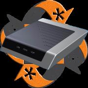 LinkSZ Proolin ITA-BG10P - Adaptador Telefónico Skype USB