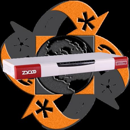 CooVox U50 - PBX IP