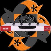 CooVox U100 - PBX IP