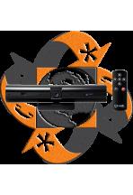 TelyHD Pro Edition - Videoconferencia IP