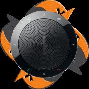 TelyHD AudioPOD - Audioconferencia IP